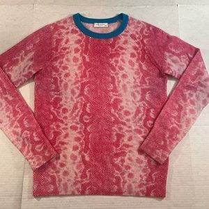 Equipment Sweaters - Equipment Femme Sloane Cashmere Sweater❌SOLD❌
